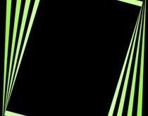 prostokąt - kurs AutoCAD