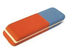 gumka - darmowy kurs AutoCAD