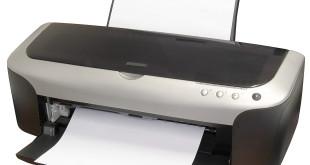 drukowanie AutoCAD - AutoCAD kurs