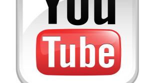 wtyczka youtube