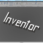 kurs inventor