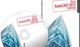 autocad 2012 esencja