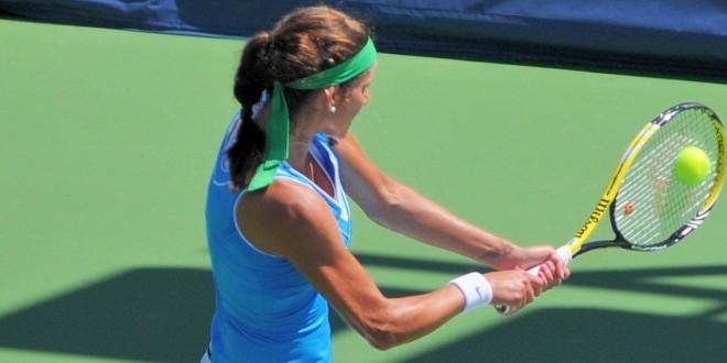 Leczenie łokcia tenisisty