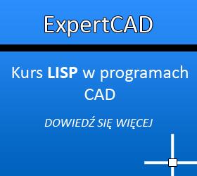 Kurs LISP