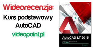 autocad lt 2015