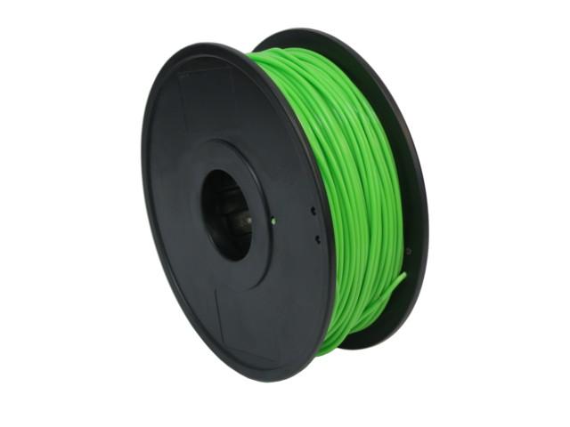 filament - drukowanie 3d