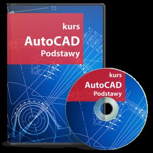 Polecany kurs AutoCAD