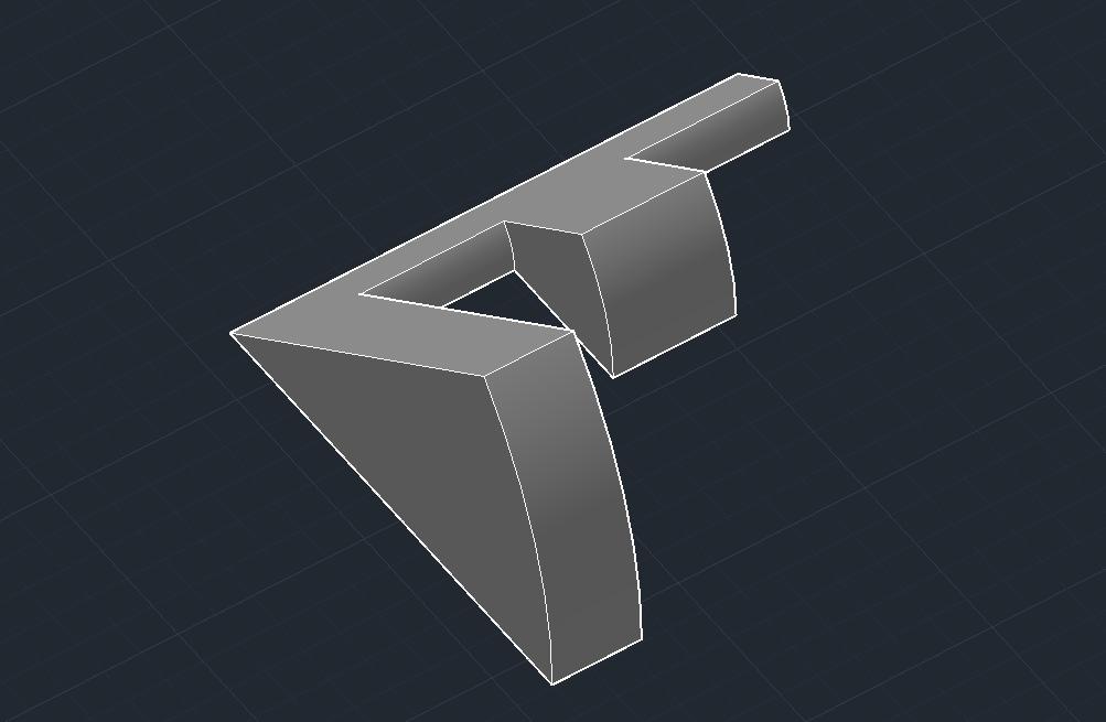 model brylowy obrot
