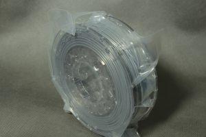 ABS - szpula z filamentem 3d