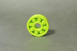 filament abs wydruk