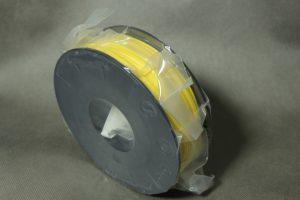 PLA - szpula z filamentem