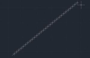 _measure