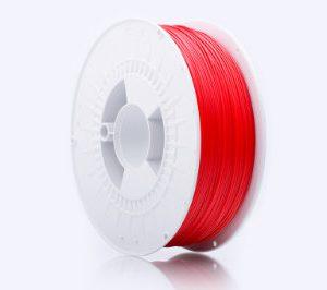 EcoLine PLA 1.75