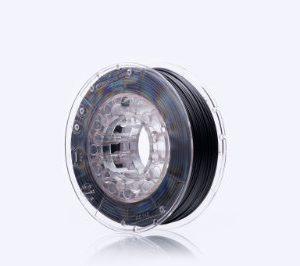 SmartFit PLA 1.75 250g