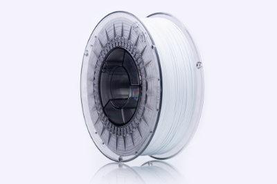 SmartFit PLA 1.75 - Polar White