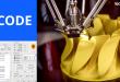 G-code – polecenia i ważne informacje