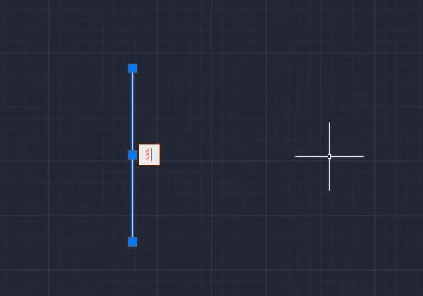 projektowanie parametryczne - pionowe