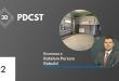 Dom z drukarki 3D – rozmowa z Rafałem Perzem z Rebuild – 3DPODCAST #2